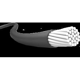 Супрамид 5/0 13 мм (3/8) 45 см.