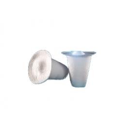 Коллагеновые конусы Resorba Cone