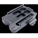 Автоклавируемый бокс для материалов и инструментария для НКР