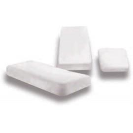 Коллагеновые губки