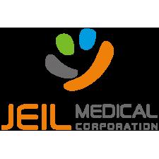 Продукция Jeil Medical