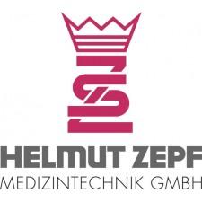 Инструментарий Helmut Zepf